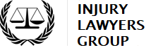 Injury Lawyers Group